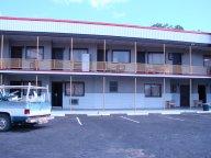 Motels