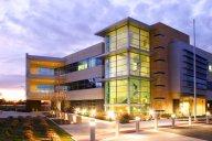 Corporate Center Maintenance